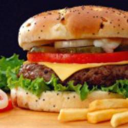 burger-150x150