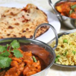 indian-food-150x150