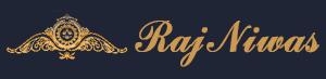 logo-raj-niwas-new1